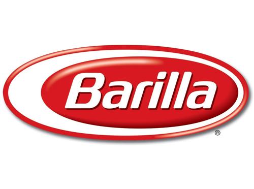 barilla MilleLireAlMese